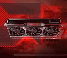 AMD Radeon RX 6700 XT Rumored To Handily Crush GeForce RTX 3060, Equal RTX 3600 Ti