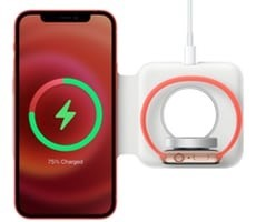 Apple Warns iPhone 12, MagSafe Accessories Are Bad News For People With Pacemakers