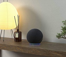 Alexa Can Now Automatically Act On Hunches For AI Takeover Of Your Smart Home