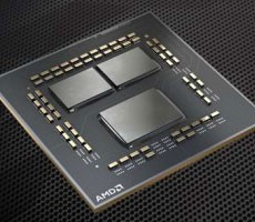 AMD Smashes FY 2020 Earnings Thanks To Surging Console, Ryzen And Radeon Sales