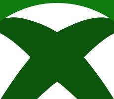 Xbox Live Surpasses 100 Million Active Monthly Users As Game Pass Adoption Soars