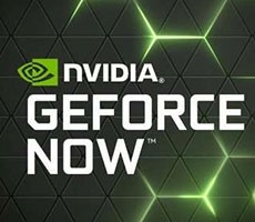 GeForce Now Comes To Chrome Browser And macOS To Democratize Cloud Gaming For All