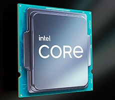 Intel Core i9-11900K Rocket Lake-S CPU Extends Single-Threaded Domination In New Benchmark