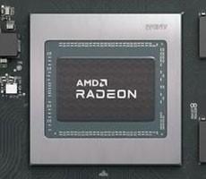 AMD Radeon RX 6700 XT Leak Alleges 12GB GDDR6 Memory To Battle RTX 3070