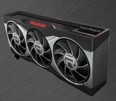 Here's When More Radeon RX 6800 And 6900 Reference Cards Will Be In Stock At AMD.com