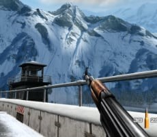 Canceled Goldeneye 007 Remaster ROM For Xbox Has Leaked To The Internet