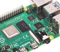 Raspberry Pi Users Mortified As Microsoft Repository That Phones Home Is Added To Pi OS