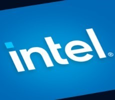 Intel Trumpets Single-Threaded Perf Edge Over AMD With Tiger Lake-H35 Mobile CPUs
