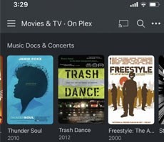 Plex Media Servers Unwittingly Being Used In Amplified DDoS Attacks Warns Security Firm