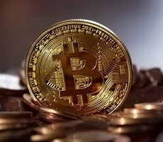 $69 Million Bitcoin Heist Continues To Elude Authorities Denied Of Culprit's Password