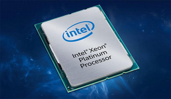 Intel Corporation (INTC) Options Chain - Yahoo Finance