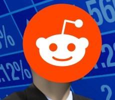 Reddit App Installs Skyrocketed When WallStreetBets Went On A GameStop Bender