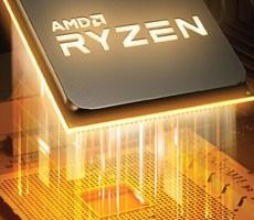 AMD Zen 4-Based Ryzen 6000 CPUs Rumored For 25 Percent IPC Lift Over Zen 3