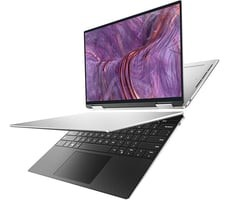 Dell XPS 13 2-in-1 (9310) With 32GB RAM And 512GB SSD Discounted By $360 For A Limited Time