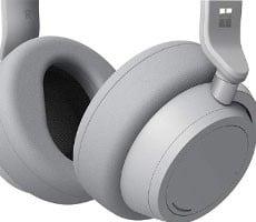 Top Presidents Day Tech Deals: Microsoft Surface Headphones $111, Big Discounts On 4K TVs
