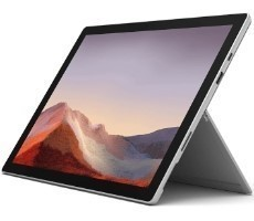 Microsoft Surface Pro 7 Bundle With Type Cover, Surface Pen And More Gets Red Hot $400 Discount