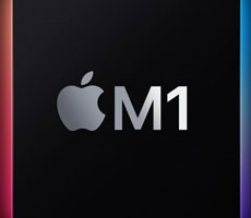 Apple Silicon Security Already Compromised By Alarming And Active M1 Malware
