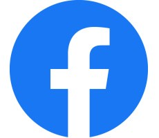 Facebook Goes Nuclear By Blocking All Users From Viewing And Sharing Australian News Articles