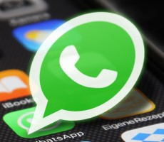 WhatsApp Slithers Forward With Controversial Privacy Policy Update Despite Uproar