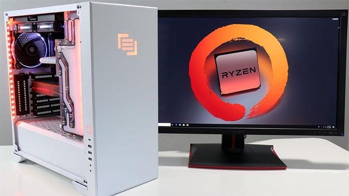 AMD Ryzen 500 chipsets PCIe 4 USB Bugs