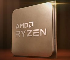 AMD Investigates USB Flakiness With PCIe 4 And 500 Series Chipsets, Here Are Possible Fixes