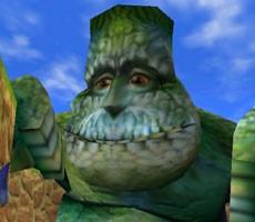 Rare's Canceled Dinosaur Planet For Nintendo 64 Leaked In Online File Dump