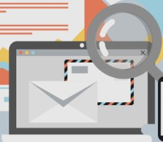 What Email Tracking Spy Pixels Do And Why They're Alarmingly All Too Common