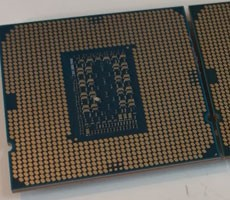 Alleged Core i7-11700 Rocket Lake Benchmarks Confirm Intel Is Ready To Rumble With Ryzen
