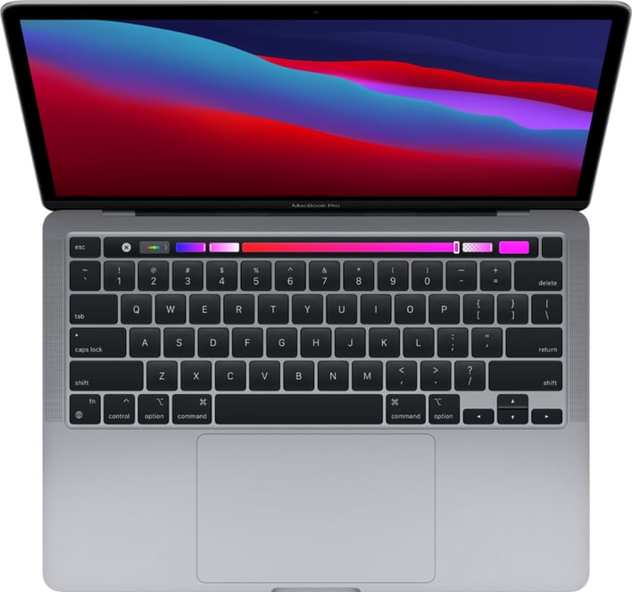 apple macbook pro hdmi sd