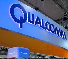 $680M Lawsuit Alleges Qualcomm Unfairly Drove Up Apple And Samsung Phone Prices