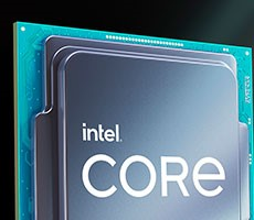 Alleged Intel 11th Gen Rocket Lake-S Pricing Leaks Including $600 Core i9-11900K