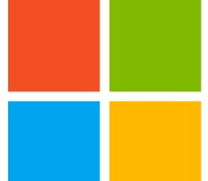 Microsoft CodeQL Tools Goes Open Source To Aid Firms With Solorigate Threat Analysis