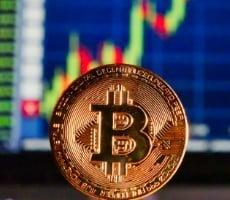 Coinbase Files For IPO But Cites Bitcoin's Creator As A Major Risk Factor