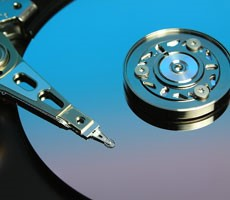 Microsoft Fixes Critical Windows 10 NTFS Storage Corruption Bug, But Not For Everyone