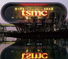 TSMC Reportedly Poised For 3nm Chip Volume Production In 2022