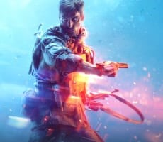 EA's Battlefield 6 Launch This Year Comes At The Expense Of Need For Speed