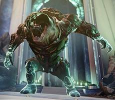 Destiny 2 Players Exploit Wild Glitch To Enable Exhilarating 12-Player Raids