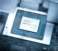 Lenovo Leaks Ryzen 7 Pro 5850U And Ryzen 5 Pro 5650U 3 CPUs For Business Laptops