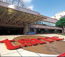 TSMC Eyes Major U.S. Investment With 5nm Chip Fabs To Feed Voracious Domestic Demand