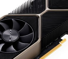 GeForce RTX 3080 Ti Now Rumored With 12GB GDDR6x And Nerfed Crypto Mining Performance