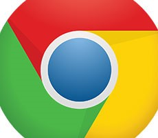 Google Accelerates Chrome Release Cycle To Maintain Dominant Browser Edge
