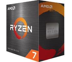 Ryzen 7 5800X CPU Supply Stabilizes As Retailers And AMD Are Flush With Chips At MSRP