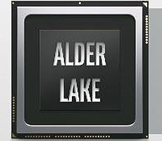 Alleged Intel Alder Lake Mobile CPU Stack Leaks With Up To 8 Big Cores And 8 Small Cores