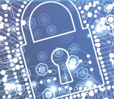Intel And Microsoft Partner For DARPA DPRIVE 'Holy Grail' Cybersecurity Project For Homomorphic Encryption
