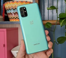 OnePlus 8T And 8 Pro Served-Up On Hot Deals Now Ahead Of OnePlus 9 Launch