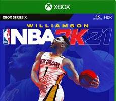 Out Of Touch Take-Two CEO Suggests Gamers Will Tolerate $70 Video Game Price Tags