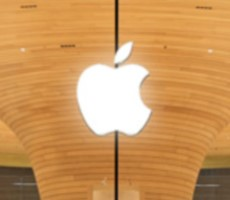 Next-Gen Apple AirPods Design Allegedly Leaked In Convincing Renders
