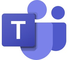 Microsoft Teams Lends A Lifeline To Low Bandwidth Connections With New Feature