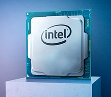 Intel Raptor Lake 13th Gen CPU Family Slides Into View With LPDDR5X Support