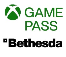 Microsoft Is Bringing These 20 Bethesda Titles To Xbox Game Pass Starting Tomorrow